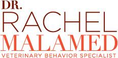 Dr. Rachel Malamed